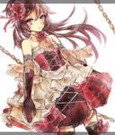 Innocent Alice