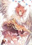 Happy Birthday Reiru!!