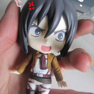 Kanekiru's Profile Picture