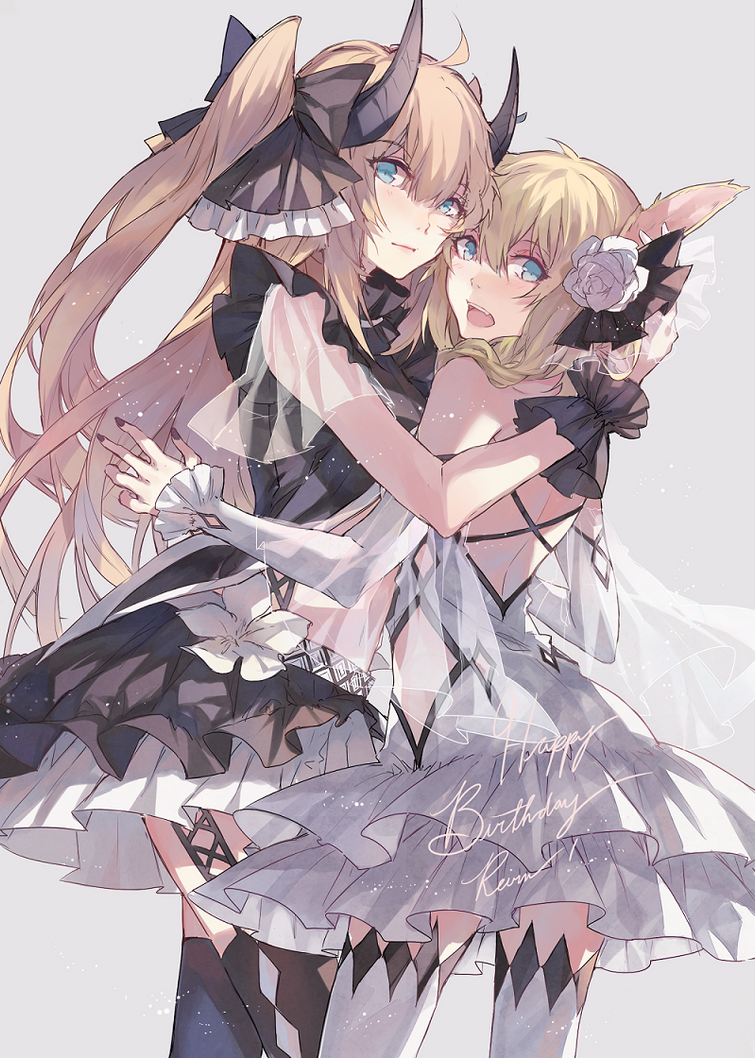Image Result For Anime Ikemena