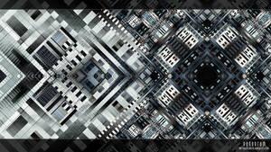 Nanogram