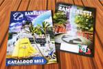 catalogo_05