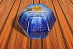 Calendario_3D