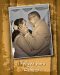 Andre e Julia