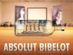 Absolut Bibelot