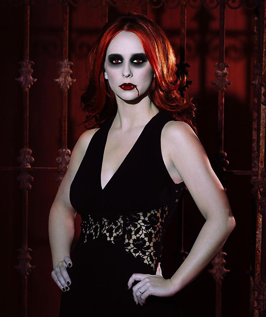 Jennifer Hate Hewitt