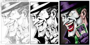 Joker_Color