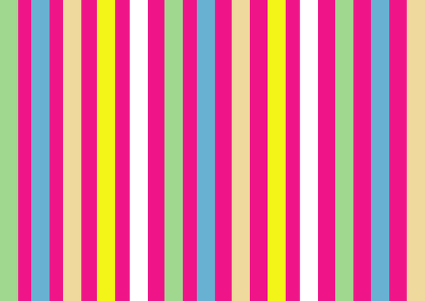 Pink Candy Wallpaper Candy Stripe Wallpaper 2 by