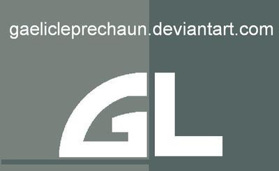GaelicLeprechaun's Profile Picture