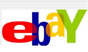 Ebay by ebayaccountsforsale