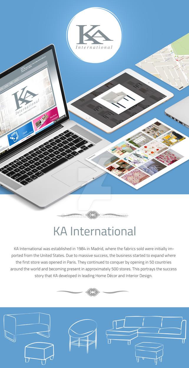 Ka international by essuae on deviantart - Ka international ...