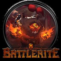 Battlerite Game Icon [512x512]