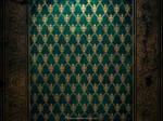 victorian texture