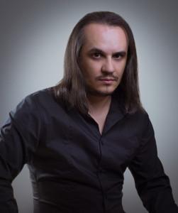 demiurge's Profile Picture