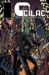 Ocilac Cover
