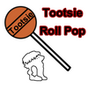Tootsie Pop Commercial Revised by slave-boy