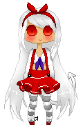 My Bunny Love- Pixel Freebie by TurtleSouffle