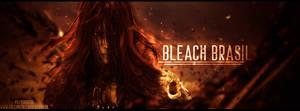 Bleach Brasil Renji