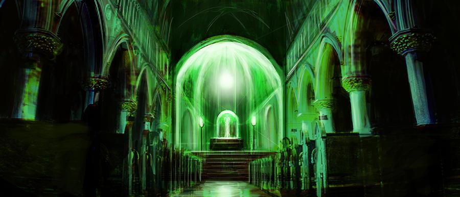 underground_church_by_kingcloud.jpg