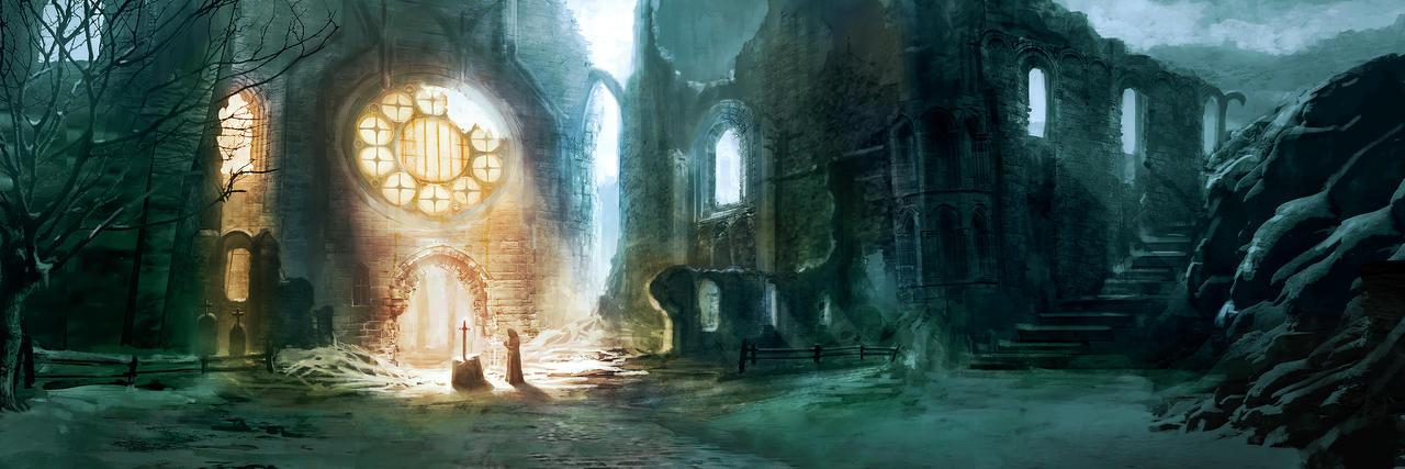 L'ascension de Camelot tome 1 : La duperie e Guenièvre