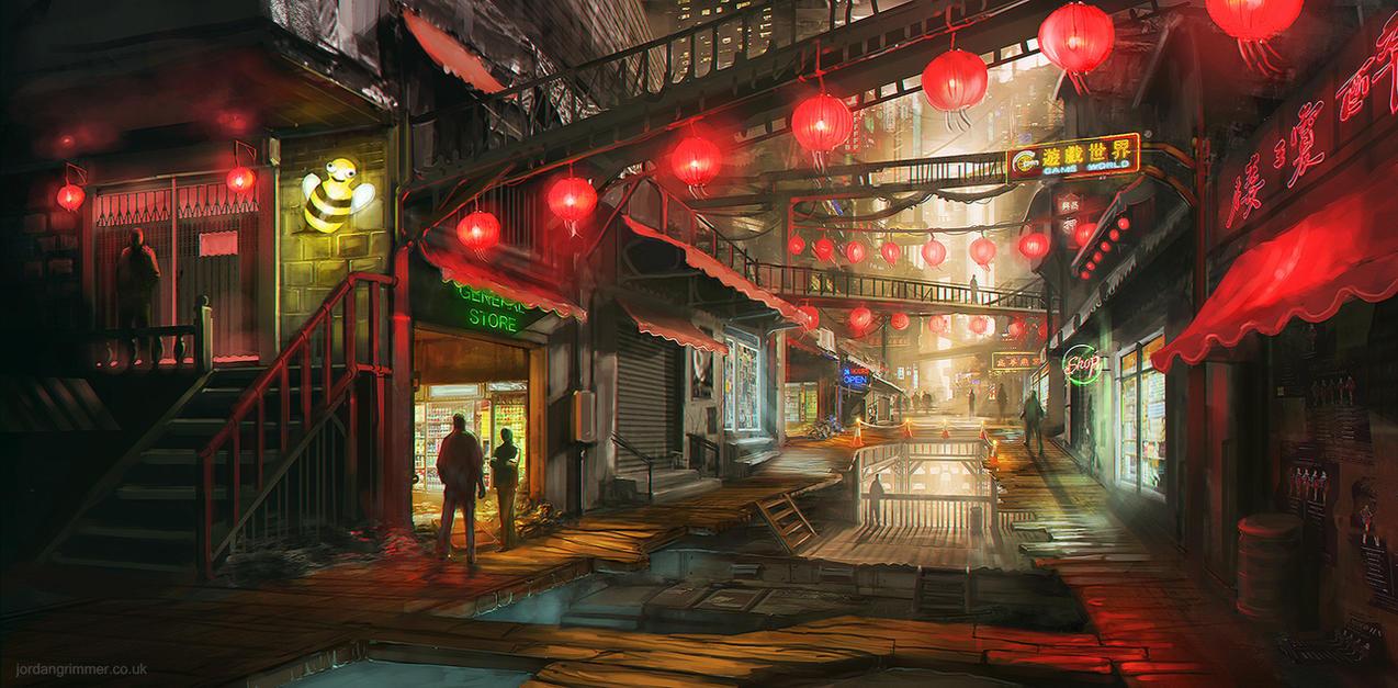 Tokyo Blade - One Night In Ludwigsburg Vol. I