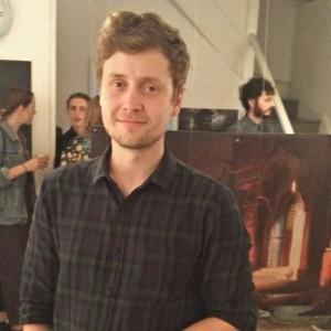 jordangrimmer's Profile Picture