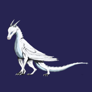 Dragonfire-SoE's Profile Picture