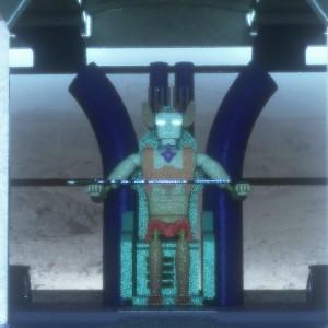 0101dan0101's Profile Picture