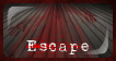 Escape fan stamp by reddog-f6