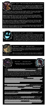 Character cards 5