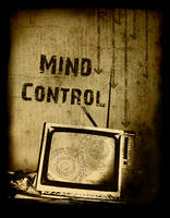 Mind Control by Miss--Dee