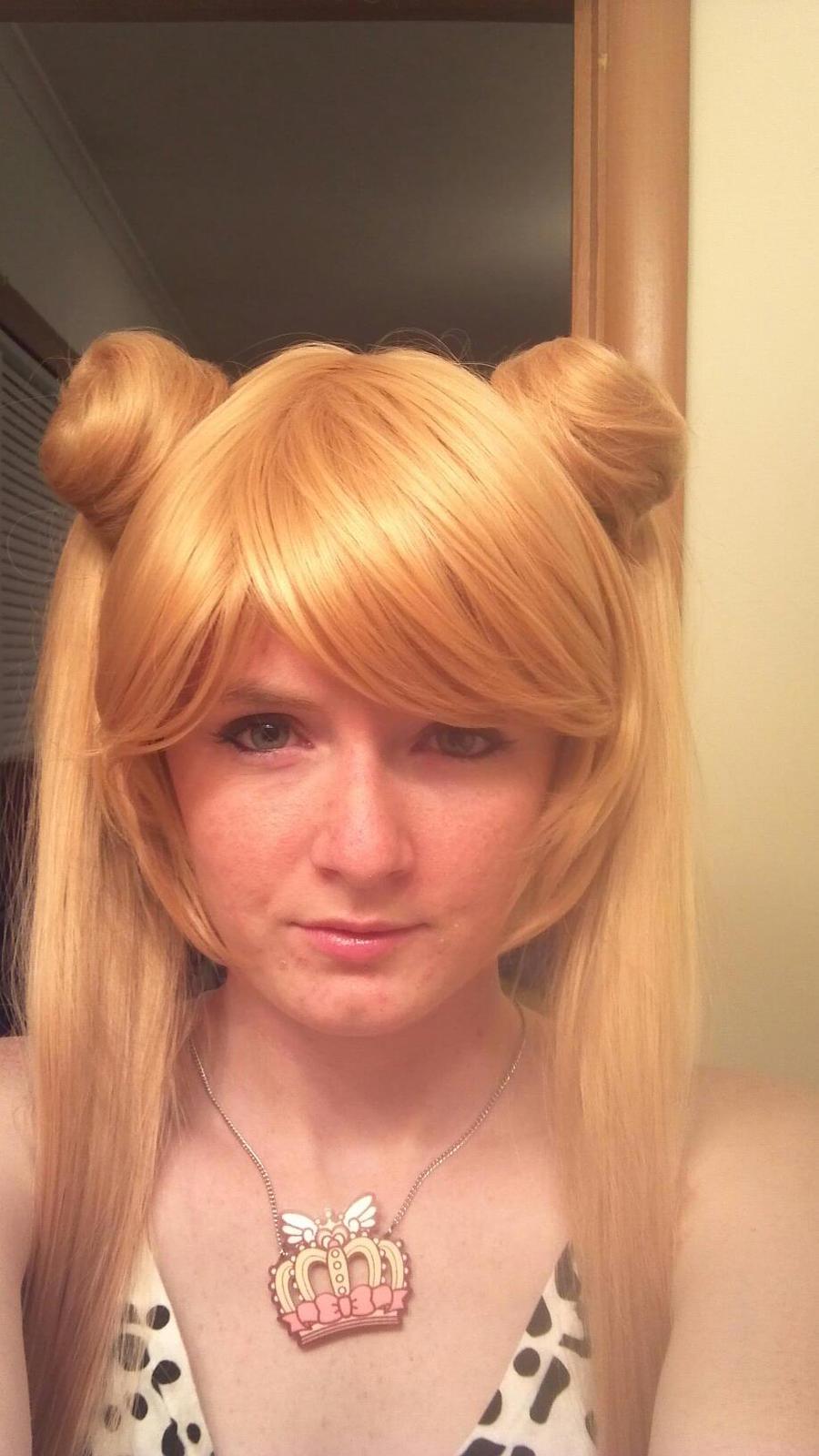 LadyHezaNailo's Profile Picture
