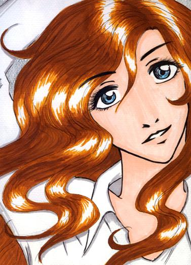 Slyen Laura Long_brown_hair_by_olschan