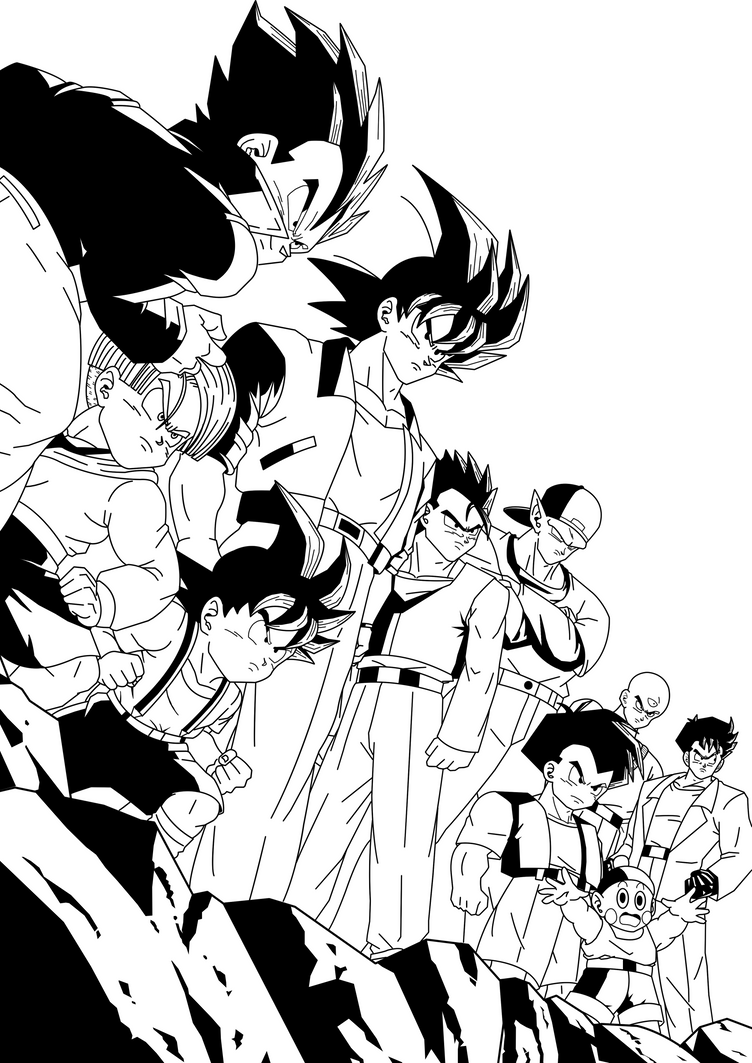 Related Pictures Disegni Da Colorare High School Musical Z Battle Of Gods Coloring Pages