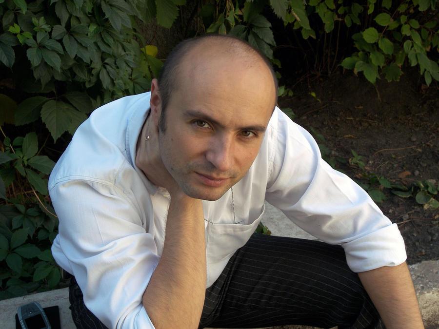 Defyz's Profile Picture