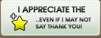 I appreciate the Fav by OtisBee