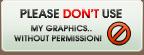 Please don't use.. by OtisBee