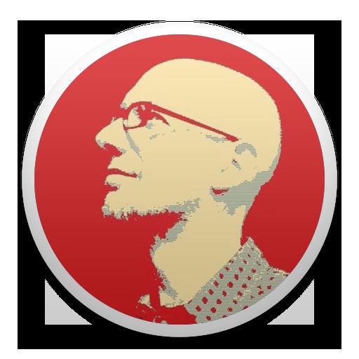 OtisBee's Profile Picture