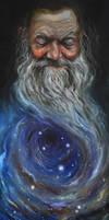 God as the Dreamer 2
