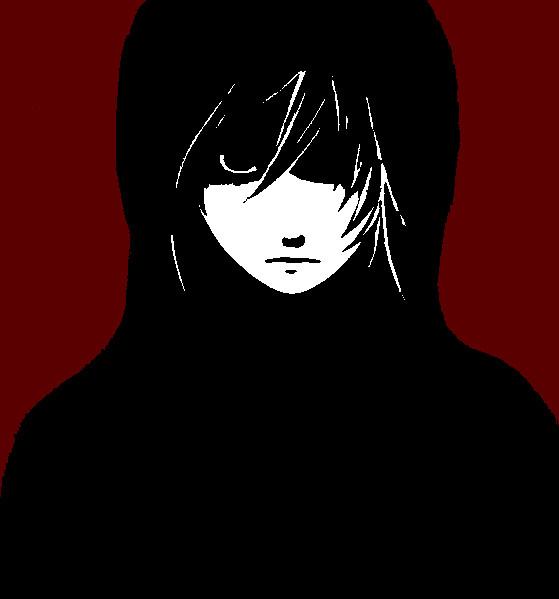Vocaloid- hood re-upload by Zetsu-sama-eats-u