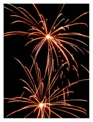 We are fireworks 2 by Nevrandil