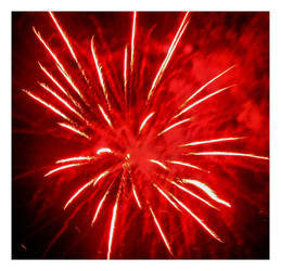 We are fireworks 3 by Nevrandil