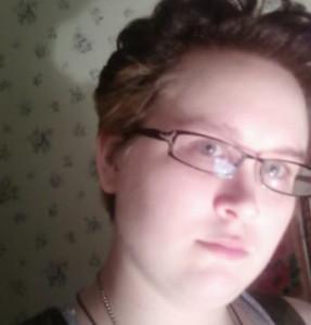 VaJt's Profile Picture