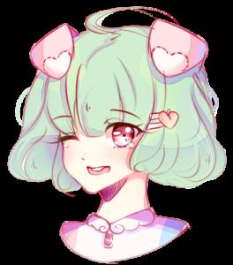 peachypiggy's Profile Picture