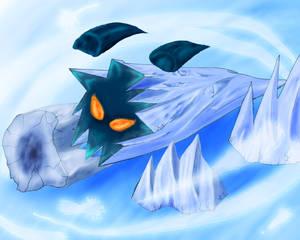Ice Guard[28]