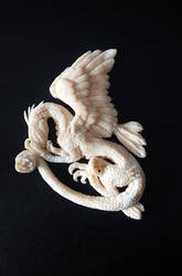 Angel Hatchling