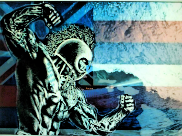 hawaiian_warrior_blue_by_kalikizz7o2.jpg