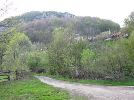 Majdanpek nature 28