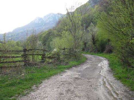 Majdanpek nature 29