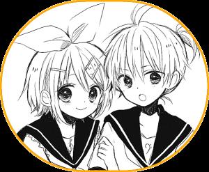 L-Kagamine02's Profile Picture